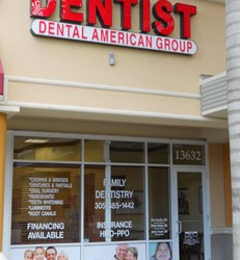 Miro Dental Centers - Kendall - Miami, FL