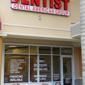 Dental America Group - Miami, FL