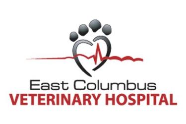 East Columbus Veterinary Hospital