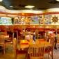 El Floridita Seafood Restaurant - Miami, FL