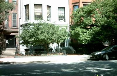 Ellis L Phillips Foundation - Boston, MA