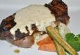The Woodcliff Restaurant - Fremont, NE