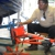 U-Haul Moving & Storage of Fairgrounds