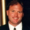 Paul Choruby: Allstate Insurance