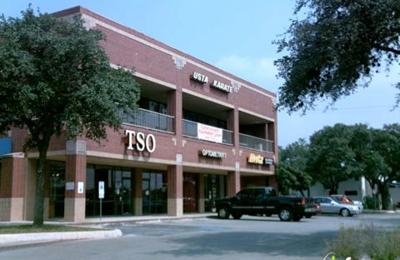U.S. Taekwondo Center - San Antonio, TX