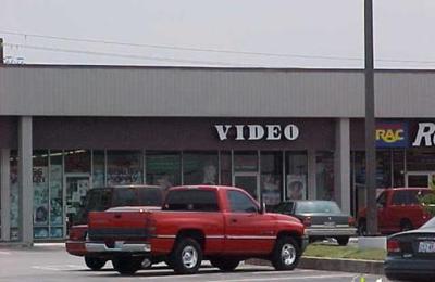 King Video Enterprises - Houston, TX