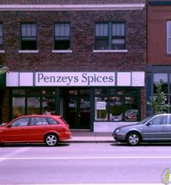 Penzeys Spices - Saint Louis, MO