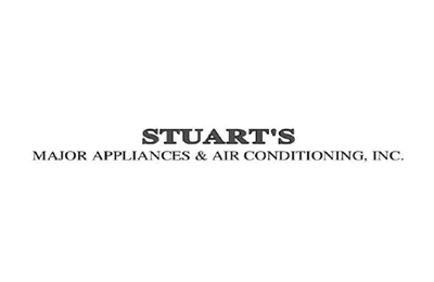 Stuarts Major Appliance And Air Conditioning Inc - Margate, FL