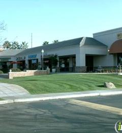 Lernor Eric W - Scottsdale, AZ