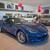 AutoNation Chevrolet Pembroke Pines