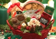 America's Florist Gift Baskets