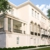 Beatrice Row Townhomes Coral Gables
