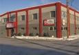 Dick Randolph - State Farm Insurance Agent - Fairbanks, AK