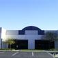 American Pet PRO Inc - Hayward, CA