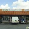 Tudela Pharmacy Discount & Medical Supply
