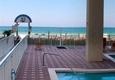 Grandview Vacation Rentals - Panama City Beach, FL
