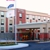 Hampton Inn & Suites Mt. Vernon/Belvoir-Alexandria South Area