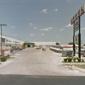 U-Haul Moving & Storage of Woodlake - San Antonio, TX
