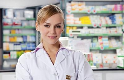 Owens Medical Equipment - Redding, CA