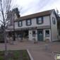 Way Side Inn Thrift Shop-Assistance League - Lafayette, CA