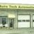 Auto Tech Autimotive Center