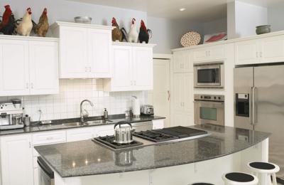 kitchens & lighting designs unlimited jacksonville, nc 28546 - yp