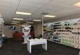 Verizon Authorized Retailer – GoWireless - Green Valley, AZ