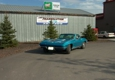 Transolution Auto Care Center - Missoula, MT