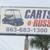 Carts-R-Russ Repairs, Service and Sales