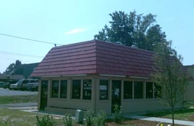 Abuelita Restaurant - Charlotte, NC