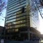Iloop Mobile - San Jose, CA