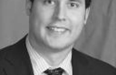 Edward Jones - Financial Advisor: John C Downey - Washington, MI
