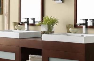 Faucets N Fixtures 523 Encinitas Blvd Suite 110 Encinitas Ca