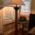 Lamp Shade Specialties