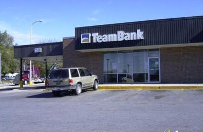 Great Southern Bank - Omaha, NE