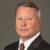 Allstate Insurance Agent: Bradley Botkin