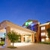 Holiday Inn Express & Suites Dallas-North Tollway (N Plano)