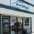 Aurora - AutoPros, LLC