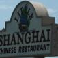 Little Shanghai - Phoenix, AZ