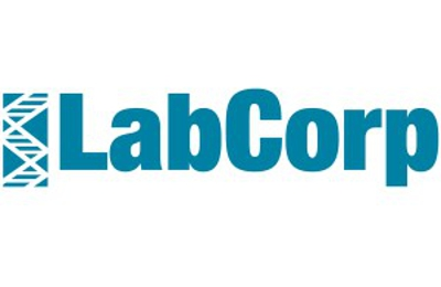 LabCorp - Suffolk, VA
