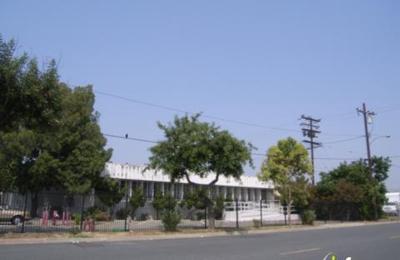 Soffa Electric - Commerce, CA