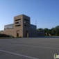Covenant Community Church - Indianapolis, IN
