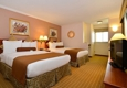 Inn Off Capitol Park, An Ascend Hotel Collection Member - Sacramento, CA