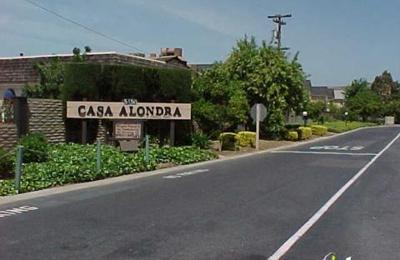 Casa Alondra - San Jose, CA