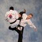 Kim's Hapkido Martial Art - Pasadena, CA