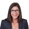 Susan Proaps - Ameriprise Financial Services, Inc.