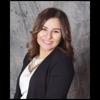 Sara Ocampo Rolon - State Farm Insurance Agent