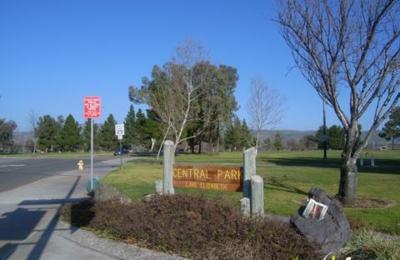 Fremont City Parks - Fremont, CA