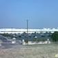 General Motors (GM) - Arlington, TX