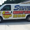Southern Services Carpet Cleaners